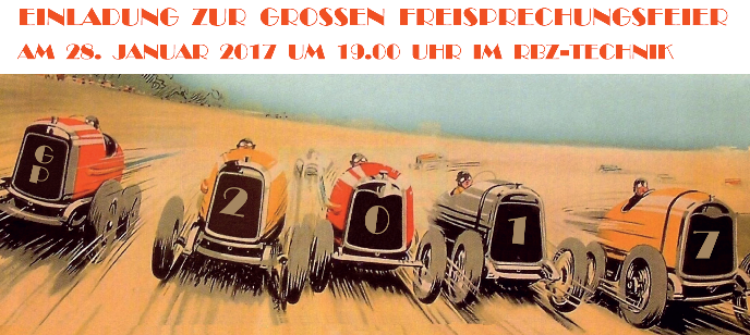 freispr-einl-1